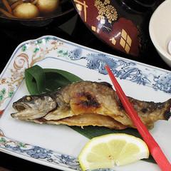 【新鮮魚介】 北三陸舟盛プラン  【海の幸】
