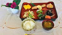 【沖縄Days】【ワンちゃんと一緒にステイ】ペットも大切な家族♪近くの海で散歩を満喫☆≪朝食付き≫