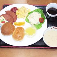 【朝食付プラン】海まで徒歩5分&持ち込みOK!広々コテージでのんびり寛ぐ沖縄旅♪