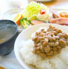 【さき楽28】日前の予約がオトク♪朝食付