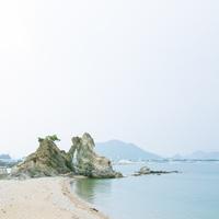 南海フェリー(和歌山⇔徳島)タイアッププラン(足赤コース)