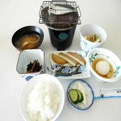 【1泊朝食】【健康和朝食で朝から元気いっぱい!】1泊朝食付プラン