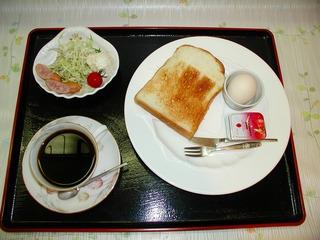 ☆【ポイント10倍】+朝食付♪ビジネス・出張応援!楽天ポイント10倍プラン【楽天限定】