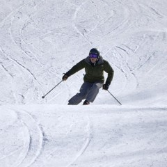 【X-JAM高井富士】【よませ温泉】スキー場 リフト割引券♪宿泊者限定のプレゼント!