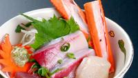 【信州肉のマリアージュ】信州牛の陶板焼き&信州ポークの味噌鍋&信州馬刺し・グレードアッププラン
