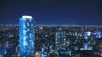【首都圏☆おすすめ】【26階〜32階のお部屋確約】イケブクロ ナイトビュー(室料のみ)