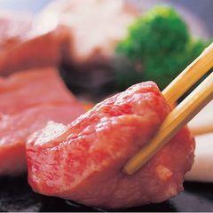 ≪ずわい蟹≫≪知多牛のステーキ≫≪あわびの踊り焼き≫まるごと会席プラン(^^)v