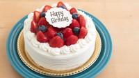 【忘れられない記念日に!】ケーキ&ワインでお祝い♪アニバーサリープラン☆4名様までお部屋食☆彡
