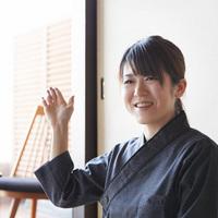 宮崎ブランド会席〜地頭鶏コース〜 オススメはみやざき地頭鶏!!