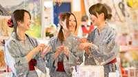 さき楽30【春夏秋冬・季節の和食膳プラン】地元食材や津軽の郷土料理を堪能♪[スタンダード/2食付]