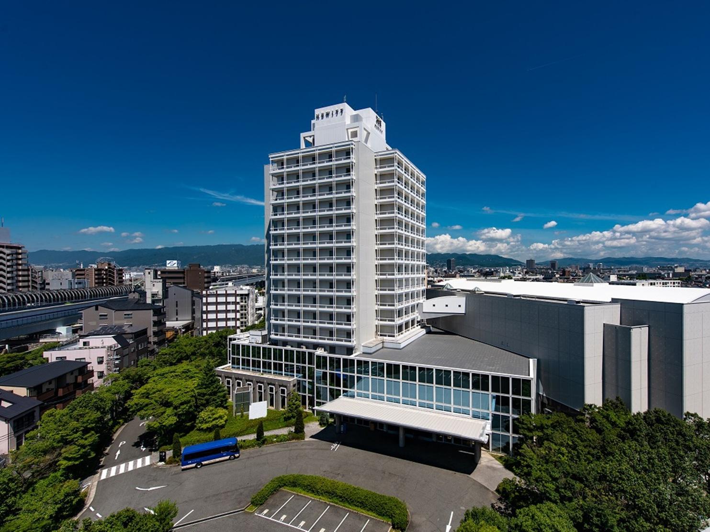 【シンプルステイ】大阪・神戸へ好アクセス!ビジネス・観光の拠点に!シンプル素泊まりプラン