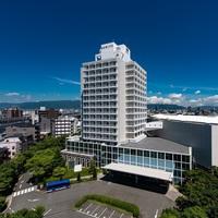 【秋冬旅セール】大阪・神戸へ好アクセス!ビジネス・観光の拠点に!(素泊まり)