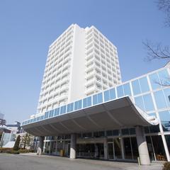 ホテルヒューイット甲子園(旧:ノボテル甲子園)