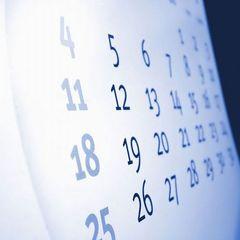 【楽天限定】【さき楽28】28日前迄のご予約でお得にステイ♪〜ポイント10倍特典付き(朝食付)