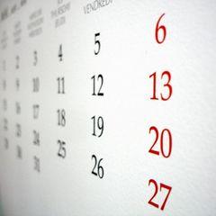 【楽天限定】【さき楽28】28日前迄のご予約でお得にステイ♪〜ポイント10倍特典付き(食事なし)