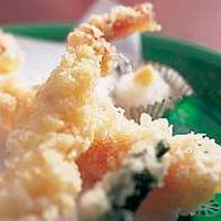 ★「かに天ぷら」「かに味噌豆腐」付き 【ズワイガニフルコース】