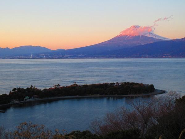Sunrise Annex, Numazu