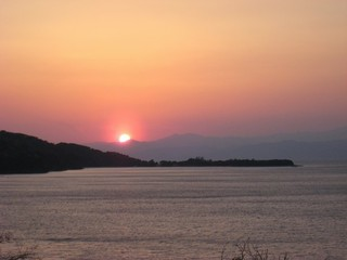 富士山、駿河湾眺望!夜は漁火・夜景もきれい♪カップル・ファミリープラン