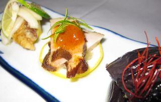 【現金特価】鯛祭りプラン♪鯛鍋+鯛舟盛り付きリーズナブルプラン(※4名様より舟盛り)