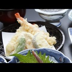 あわびの食べ方チョイス!旬の地魚舟造りコース☆【現金特価】生簀の魚を追加注文出来ちゃう♪
