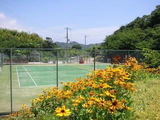 【家族同室】淡路牛サーロインステーキコースディナー&テニスパックおもてなしプラン!