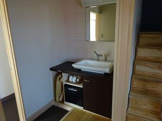 ★手軽に宿泊★うれしいトイレ・洗面付!和室9畳、ベッドでワイワイ!素泊まりプラン!