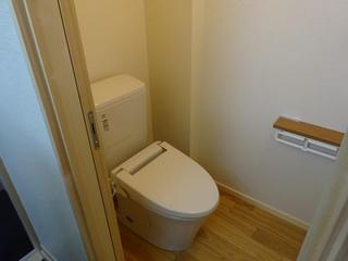 ★手軽に宿泊★うれしいトイレ・洗面付!和室4畳半、素泊まりプラン!