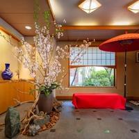 【春の特別公開めぐり】祇園を拠点に気軽でお得な京都旅☆お部屋おまかせ素泊りプラン