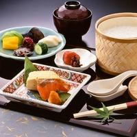 【さき楽28】期間限定!28日前のご予約でお得!京料理会席をご堪能♪【夕食はお部屋食】