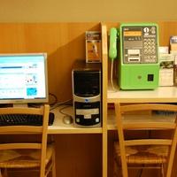 <1泊朝食★シンプルステイ>京都の食材を盛り込んだ料理旅館の朝ごはん!◆朝食付プラン
