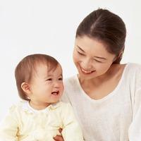 親子で楽しむ!はんなり京都の旅☆<嬉しい4大特典付>◆京料理会席・ファミリープラン【夕食はお部屋食】