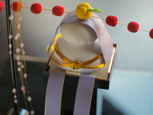 【冬得】 ★年末年始専用★ 桐谷箱根荘過ごす癒しの休日♪