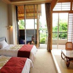 年末年始★露天風呂付き客室★ お部屋贅沢 温泉旅行 歓迎