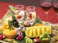 ☆ 記念日・誕生日 に☆「信州産グラスワイン」&「彩りプレート」付き♪チェックアウトは11時OK♪