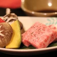 【冬春旅セール】グレードアップランがお得に◆長野県産ブランド和牛、信州牛を贅沢に味わう美食プラン