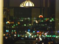 【温泉】★連泊★2日目1000円OFF!&5食付《松本・上高地・諏訪・木曽・安曇野へ・・・周遊観光》
