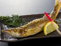 4〜6月限定【うまいもん】 好季節迎える南知多でおすすめ冷酒と旬海鮮 [サザエ刺+大アサリ焼]