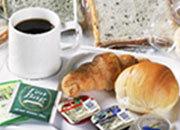【ファミリープラン】家族旅行を応援♪軽朝食無料