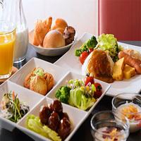 【楽天ポイント10倍】+【¥1000クオカード付き!】■朝食無料■