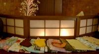 【平日限定お得旅プラン】【露天風呂付き客室】朝食付夕食なしプラン!
