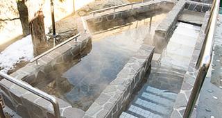 【長時間滞在!最大21時間!】室数限定プラン♪充実の大浴場で湯ったりリラックス♪