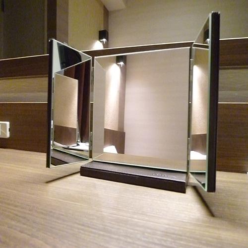 大和第一ホテル 関連画像 4枚目 楽天トラベル提供