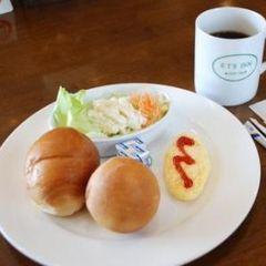 【チェックイン13時〜♪】早めチェックインプラン☆朝食無料・シングルルーム♪ ★コロナ対策実施中