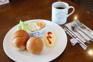 【チェックアウト12時♪】朝はのんびり!☆プラン☆朝食付き・シングルルーム♪