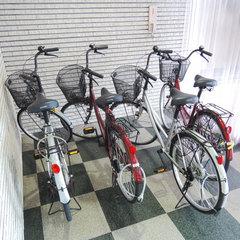 <ファミリー>家族旅行の思い出に♪レンタサイクルにキャンBUSで加賀周遊満喫