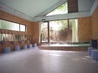 【直前割】【現金特価】リゾート山中湖O-TO-KUプラン(朝食付き)和室