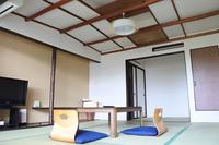 『福島県民限定割引!』ゆったりファミリープラン【朝食付き】