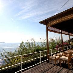 【朝食付】島の恵みを朝から贅沢に堪能◆人気の朝食バイキング