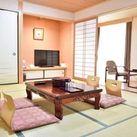 【春の訪れ!】淡路島 桜鯛づくしプラン≪2食付≫