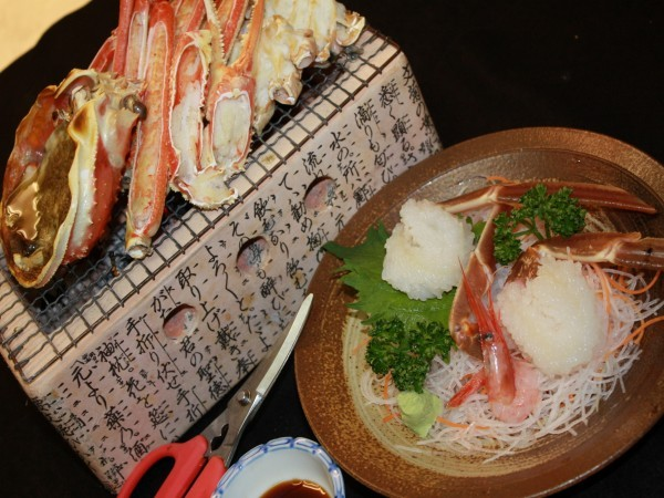 Сакаи-ши - Mikuni Onsen Ebisutei
